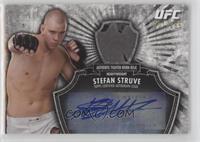 Stefan Struve /285