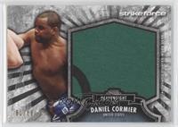 Daniel Cormier /88