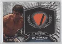 Luke Rockhold /188