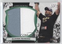 Glover Teixeira /88