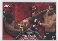 Yves Edwards /8
