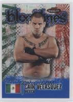 Cain Velasquez /188