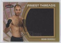 Brian Ebersole /88