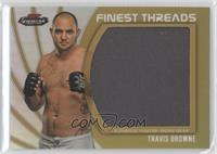Travis Browne /88