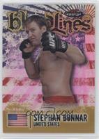 Stephan Bonnar /88