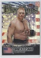 Brock Lesnar /8