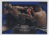 Tyron Woodley /188