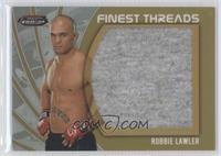 Robbie Lawler /88