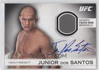 Junior Dos Santos /150