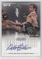 Alan Belcher /159