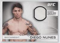 Diego Nunes /88