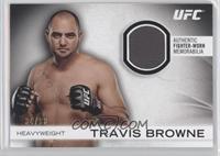 Travis Browne /88
