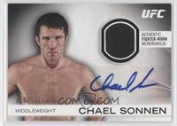 Chael Sonnen /200