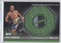 Dave Herman /88