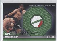Mark Munoz /88