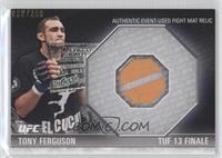 Tony Ferguson /288