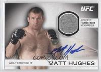 Matt Hughes /150