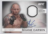 Shane Carwin /200