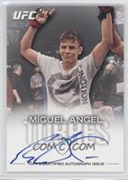 Miguel Torres /159