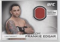 Frankie Edgar /88