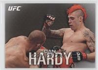 Dan Hardy /188