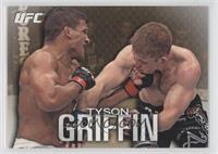 Tyson Griffin /188