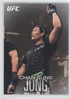 Chan Sung Jung /188