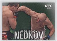Stanislav Nedkov /88