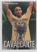 JZ Cavalcante /88