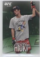 Hatsu Hioki /88