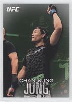 Chan Sung Jung /88