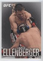 Jake Ellenberger /125