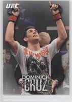 Dominick Cruz /125
