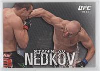 Stanislav Nedkov /125