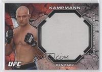 Martin Kampmann /88
