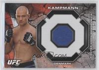 Martin Kampmann /198