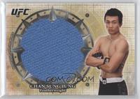 Chan Sung Jung /108