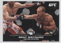 Gray Maynard /25
