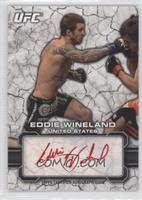 Eddie Wineland /15