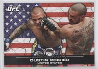 Dustin Poirier /188