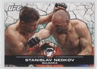 Stanislav Nedkov /188