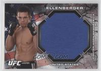 Jake Ellenberger /88