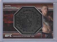 Ross Pearson /108