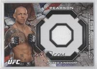 Ross Pearson /198