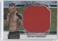 Bryan Caraway /88
