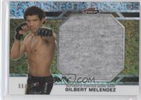 Gilbert Melendez /88