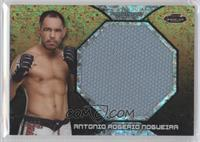 Antonio Rogerio Nogueira /88