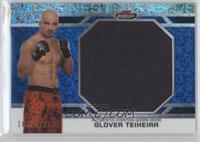 Glover Teixeira /188