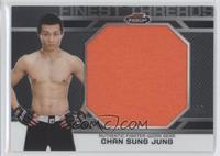 Chan Sung Jung