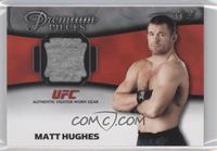 Matt Hughes /88
